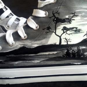 zapatillas-pintadas-a-mano-africa-alpartgata (7)