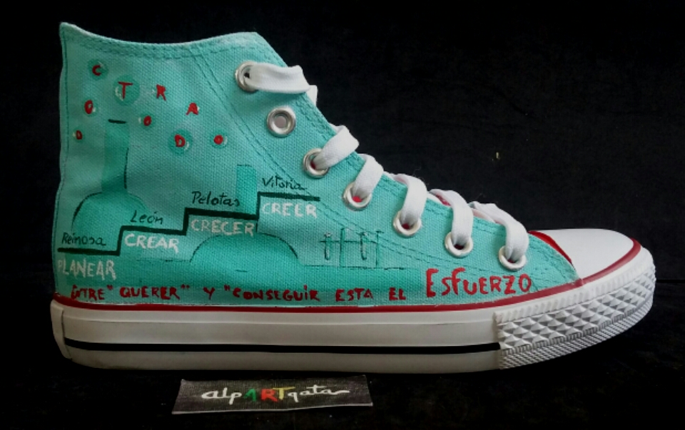 Zapatillas-personalizadas-alpartgata t
