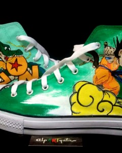 zapatillas-personalizadas-alpartgata-dragon-ball (2)