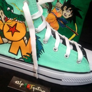 zapatillas-personalizadas-alpartgata-dragon-ball (4)