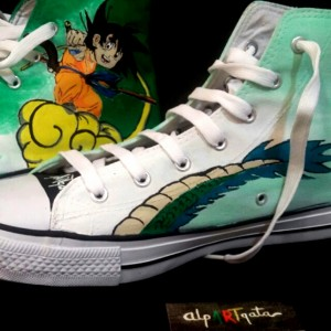 zapatillas-personalizadas-alpartgata-dragon-ball (6)
