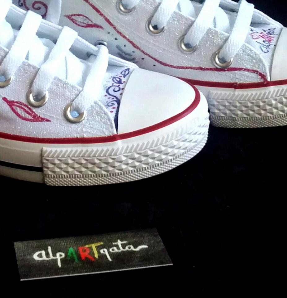 zapatillas-personalizadas-alpartgata-encaje (1)