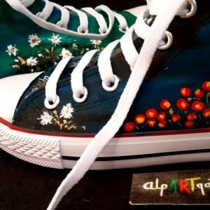 zapatillas-personalizadas-flores-alpartgata-pintadas (7)