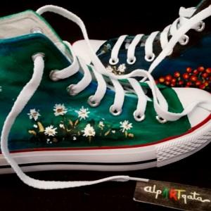 zapatillas-personalizadas-flores-alpartgata-pintadas (9)