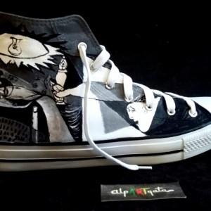 zapatillas-personalizadas-pintadas-a-mano-alpartgata-guernica-gris (2)
