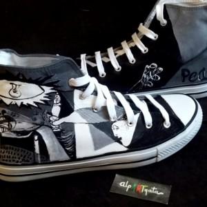 zapatillas-personalizadas-pintadas-a-mano-alpartgata-guernica-gris (5)