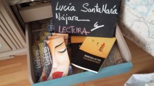 Lucía SantaMaría Nájara