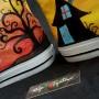 zapatillas-personalizadas-alpartgata-brujas (6)