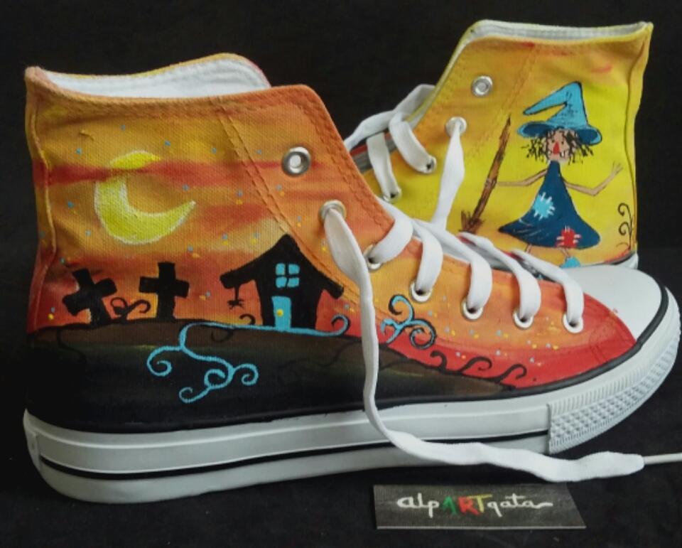 zapatillas-personalizadas-alpartgata-brujas (8)