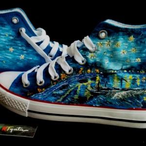 zapatillas-personalizadas-alpartgata-van-gogh (5)
