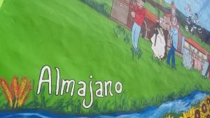 conquistando-soria-asomate-numanguerrix-alpARTgata-almajano