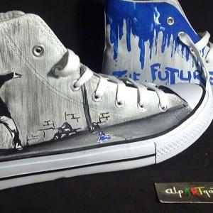 zapatillas-personalizadas-pintadas-a-mano-alpartgata-banksy (2)