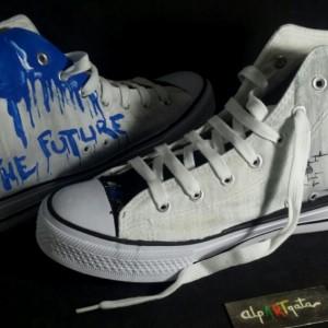 zapatillas-personalizadas-pintadas-a-mano-alpartgata-banksy (5)
