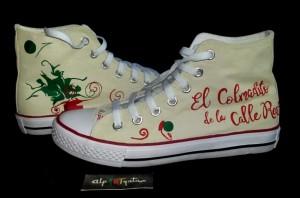 zapatillas-pintadas-a-mano-personalizadas-alpartgata- (1)