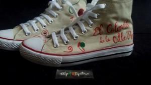 zapatillas-pintadas-a-mano-personalizadas-alpartgata- (7)