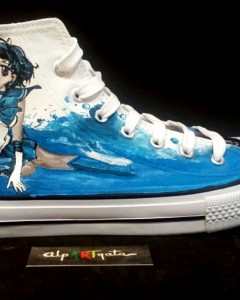 zapatillas-personalizadas-alpartgata-sailor-moon