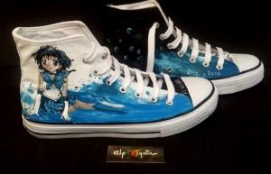 zapatillas-personalizadas-alpartgata-sailor-moon