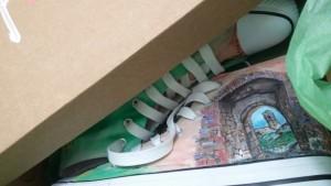 Zapatillas-pintadas-personalizadas-alpartgata-coleccion-capital (10)