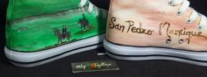 Zapatillas-pintadas-personalizadas-alpartgata-coleccion-capital (6)