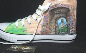 Zapatillas-pintadas-personalizadas-alpartgata-coleccion-capital (8)