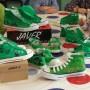 alpartgata-taller-zapatillas