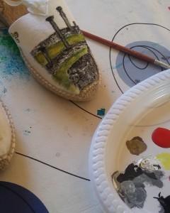 alpartgata-taller-zapatillas-almajano-soria (11)