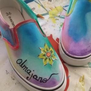 alpartgata-taller-zapatillas-almajano-soria (12)