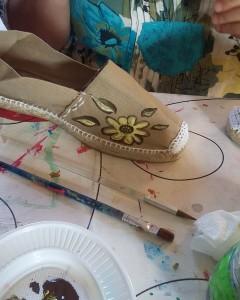 alpartgata-taller-zapatillas-almajano-soria (9)
