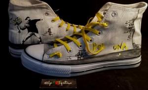 zapatillas-personalizadas-alpartgata-banksy (1)