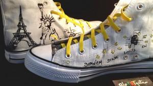 zapatillas-personalizadas-alpartgata-banksy (12)