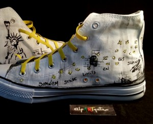 zapatillas-personalizadas-alpartgata-banksy (13)