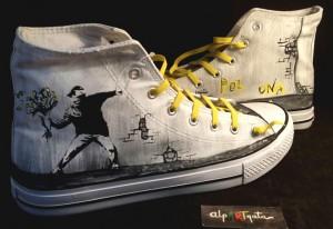 zapatillas-personalizadas-alpartgata-banksy (15)