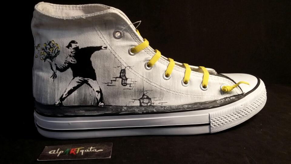 zapatillas-personalizadas-alpartgata-banksy (16)