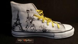 zapatillas-personalizadas-alpartgata-banksy (2)