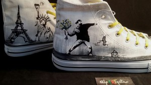 zapatillas-personalizadas-alpartgata-banksy (4)