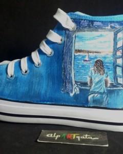 zapatillas-personalizadas-alpartgata-pintadas-la-ventana-dali (1