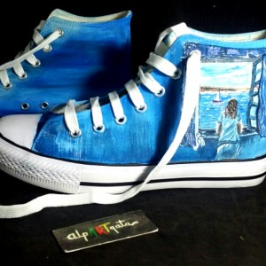 zapatillas-personalizadas-alpartgata-pintadas-la-ventana-dali (5)
