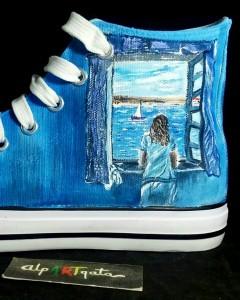 zapatillas-personalizadas-alpartgata-pintadas-la-ventana-dali (6)