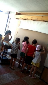 ALPARTGATA-TALLER-64 (3)