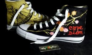 Zapatillas-personalizadas-pintadas-ma-alpartgata