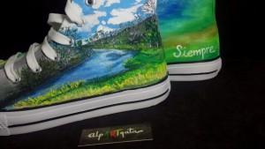 zapatillas-personalizadas-alpartgata-paisajes-hinojosa (3)