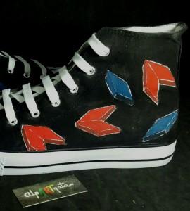 zapatillas-personalizadas-mome-alpartgata (1)