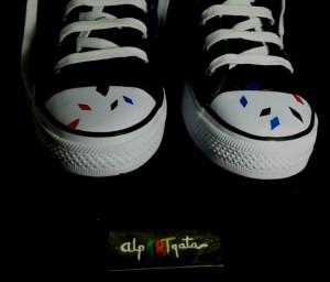 zapatillas-personalizadas-mome-alpartgata (2)