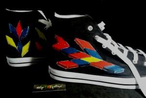 zapatillas-personalizadas-mome-alpartgata (3)
