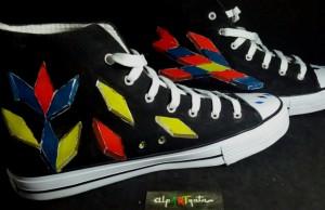 zapatillas-personalizadas-mome-alpartgata (6)