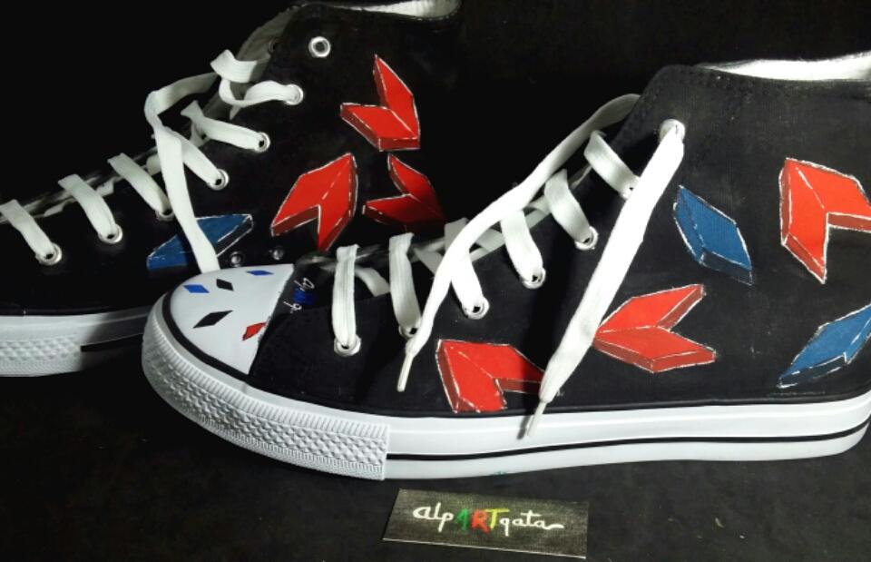 zapatillas-personalizadas-mome-alpartgata (8)