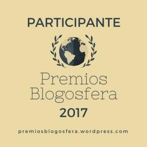 premiosblogosfera.wordpress.com