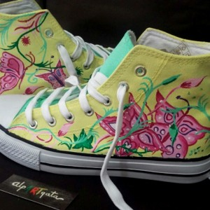 zapatillas-personalizadas-alpartgata-mariposas (2)