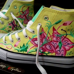 zapatillas-personalizadas-alpartgata-mariposas (3)