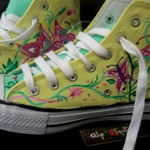 zapatillas-personalizadas-alpartgata-mariposas (4)